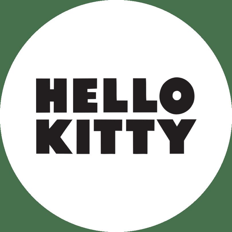 hellokitty-logo