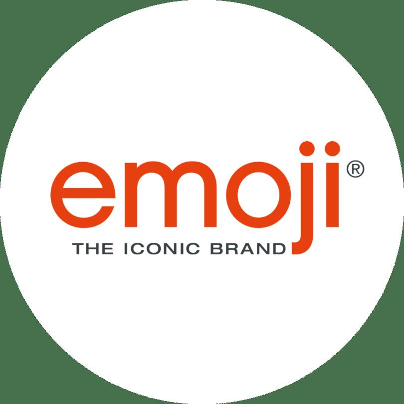 emoji-logo