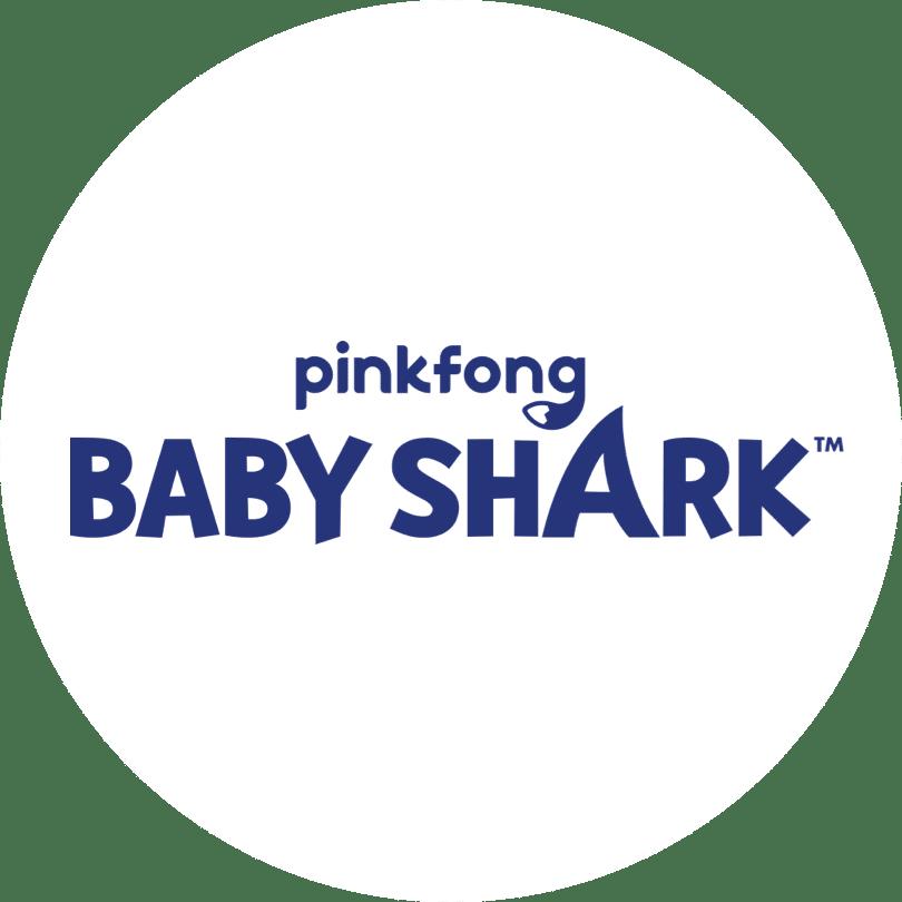 babyshark-logo