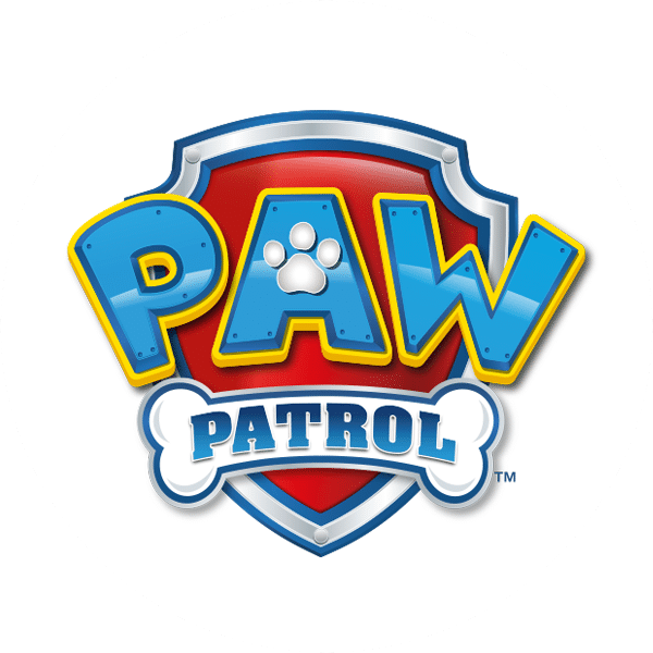 PawPatrol_logo website2